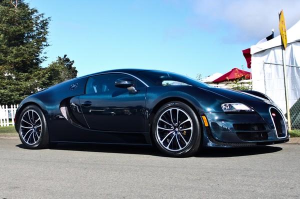 3Bugatti-Veyron-Super-Sports