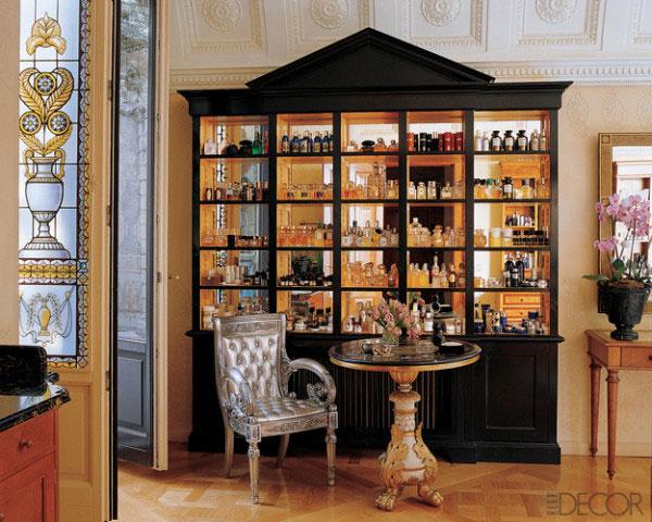 Donatella-Versace-Home-Perfumes