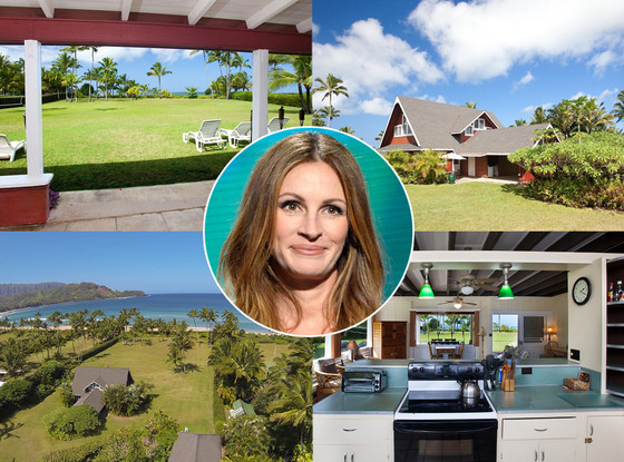 rs_560x415-150408102847-1024.Julia-Roberts-House-Hawaii-For-Sale.jl.040815_copy