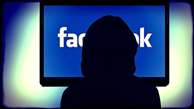 facebook-silhouette-screen