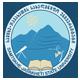 სამცხე–ჯავახეთის სახელმწიფო უნივერსიტეტი