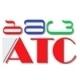 ბუღალტერთა მომზადების ცენტრი-(BMC)