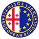 ევროპული სკოლა