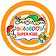 """საბავშვო ბაღი ანბანელა """"Super kids"""""""
